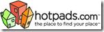 frontpage-logo-med
