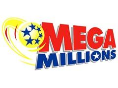 mega-million-mystery-winner