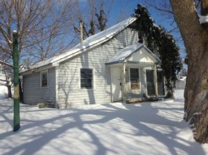 rental property loans