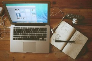 get more done when working from home
