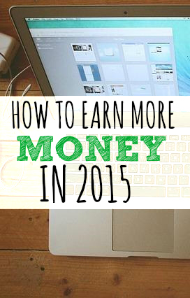 How to make more money with 2000 pounds uk