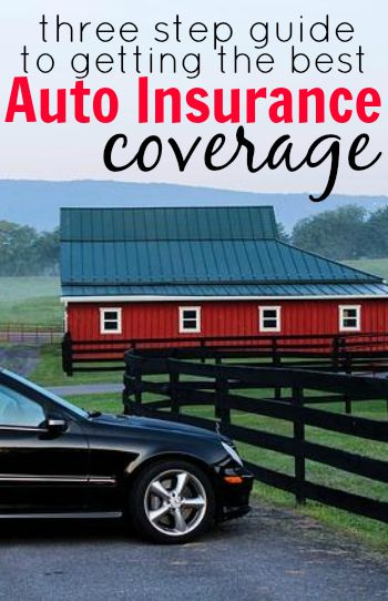 Lastest Insurance Company Auto Insurance Guide