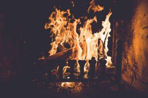 burning-1834729_640