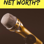 What Is Tai Lopez's Net Worth?