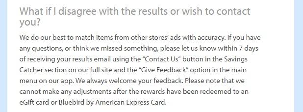 Walmart contact
