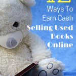 sell fiction books online