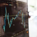 It's Never Too Late to Learn the Basic Rules of Online Trading