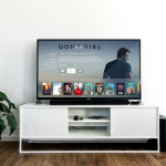 Legal ways to watch TV Online to Save Money