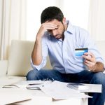 Why Credit Card Debt Is The Worst Type Of Debt