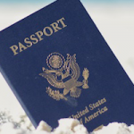 Learn how not to let identity thieves ruin your travel.