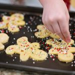5 Easy Ways Parents Can Save Money on Christmas