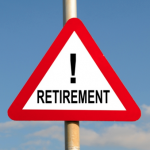 What To Consider Before You Borrow Against Your Retirement Plan