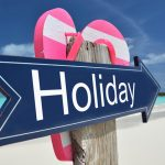 13 Fun Things To Do on a Holiday or Day Off Work