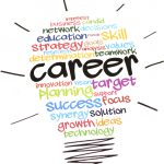 Advance Your Career, One Step at a Time