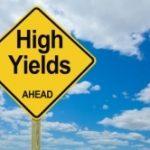 6 High Yield Savings Accounts Without Minimum Balances or Hidden Fees