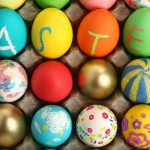 Which Restaurants Are Open Easter Sunday?