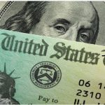 10 Things That Will Delay Your Tax Refund
