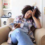 Credit Card Delinquencies Are Soaring