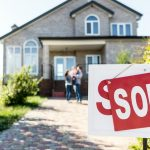Houses Selling For More Than Asking Price