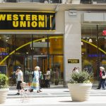 western union scams