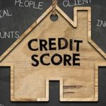 better credit needed to buy a home