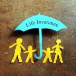 You Might Be Underinsured. Ethos Can Fill in the Gaps.