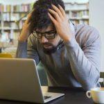 5 Biggest Warning Signs for Student Loan Debt