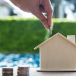 New 3% Down Payment Mortgages Available