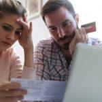 credit card relief, debt relief program, credit card relief program