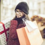 4 Steps You Need To Take NOW To Save On Holiday Gifts
