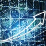 finding underpriced stocks
