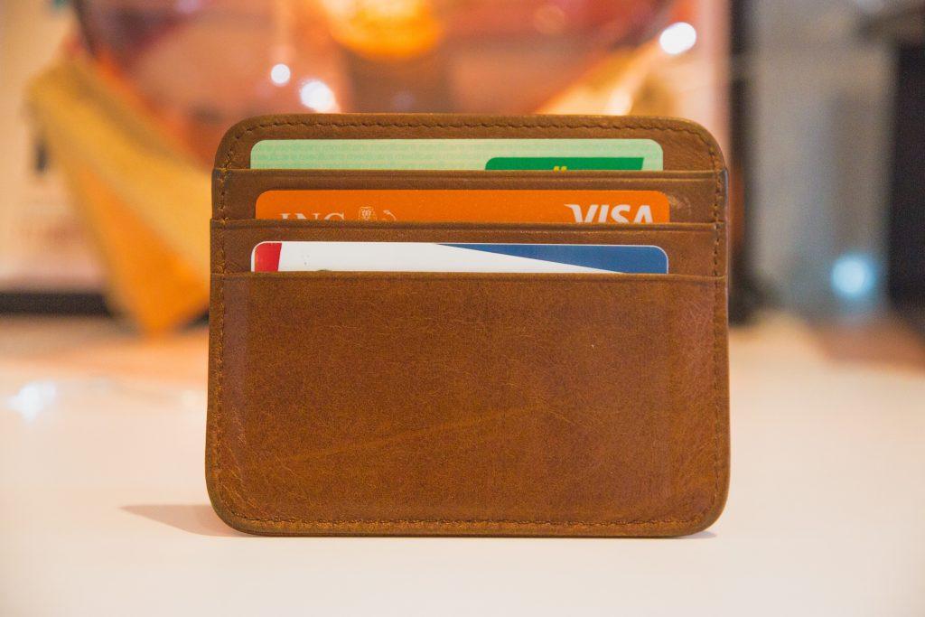 prevent credit card skimming