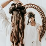 Make Extra Cash Drop Shipping Hair Extensions