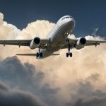 The Best COVID-19 Travel Insurance Policies