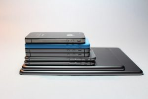 Make Money From Old Devices