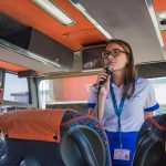Start a Personal Tour Guide Business