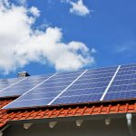 Why I'm Saving Up for Solar Panels